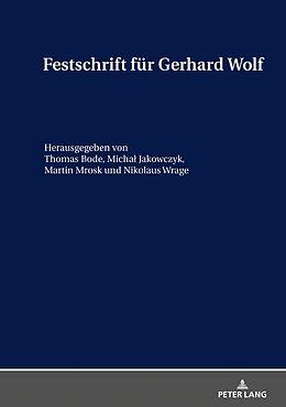 Cover: https://exlibris.azureedge.net/covers/9783/6317/7273/7/9783631772737xl.jpg