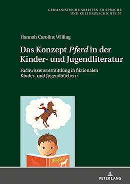 Cover: https://exlibris.azureedge.net/covers/9783/6317/7616/2/9783631776162xl.jpg