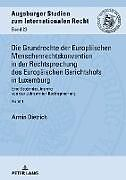 Cover: https://exlibris.azureedge.net/covers/9783/6317/7746/6/9783631777466xl.jpg