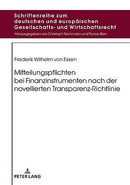 Cover: https://exlibris.azureedge.net/covers/9783/6317/7971/2/9783631779712xl.jpg