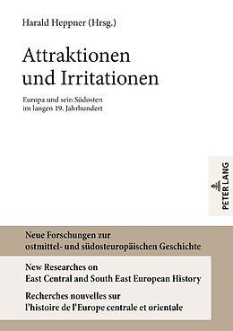 Cover: https://exlibris.azureedge.net/covers/9783/6317/8006/0/9783631780060xl.jpg