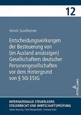 Cover: https://exlibris.azureedge.net/covers/9783/6317/8042/8/9783631780428xl.jpg
