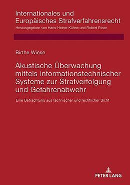 Cover: https://exlibris.azureedge.net/covers/9783/6317/8133/3/9783631781333xl.jpg