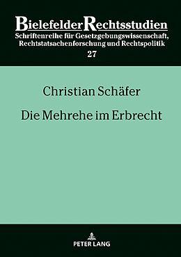 Cover: https://exlibris.azureedge.net/covers/9783/6317/8155/5/9783631781555xl.jpg