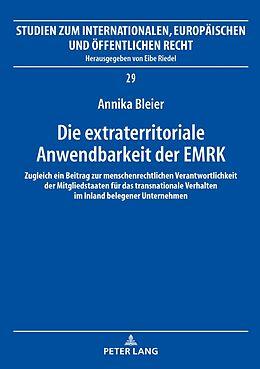 Cover: https://exlibris.azureedge.net/covers/9783/6317/8885/1/9783631788851xl.jpg