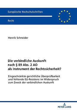 Cover: https://exlibris.azureedge.net/covers/9783/6317/9480/7/9783631794807xl.jpg