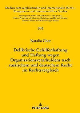 Cover: https://exlibris.azureedge.net/covers/9783/6317/9527/9/9783631795279xl.jpg