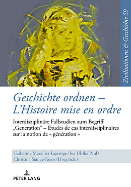 Cover: https://exlibris.azureedge.net/covers/9783/6317/9655/9/9783631796559xl.jpg