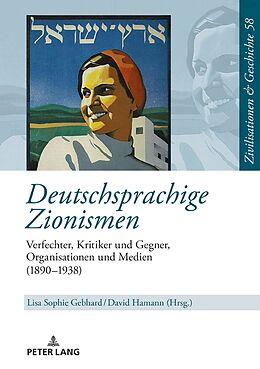 Cover: https://exlibris.azureedge.net/covers/9783/6317/9746/4/9783631797464xl.jpg
