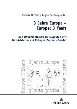 Cover: https://exlibris.azureedge.net/covers/9783/6318/0656/2/9783631806562xl.jpg