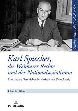 Cover: https://exlibris.azureedge.net/covers/9783/6318/0840/5/9783631808405xl.jpg