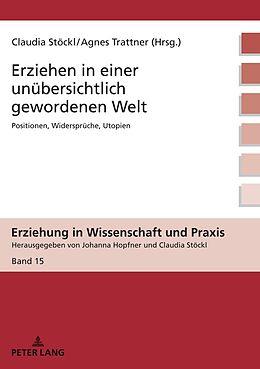 Cover: https://exlibris.azureedge.net/covers/9783/6318/3596/8/9783631835968xl.jpg
