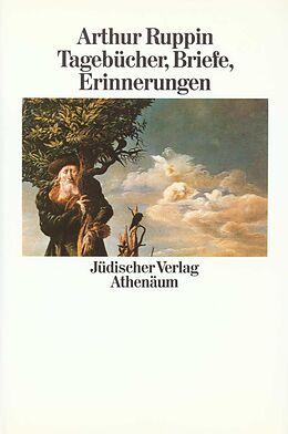 Cover: https://exlibris.azureedge.net/covers/9783/6335/4018/1/9783633540181xl.jpg