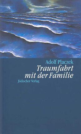 Cover: https://exlibris.azureedge.net/covers/9783/6335/4158/4/9783633541584xl.jpg