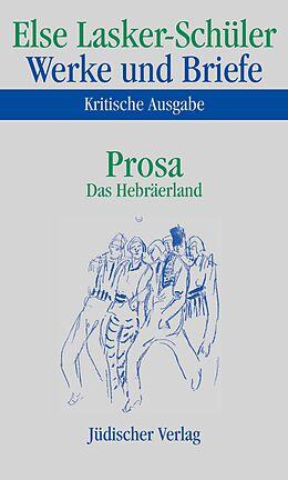 Cover: https://exlibris.azureedge.net/covers/9783/6335/4175/1/9783633541751xl.jpg