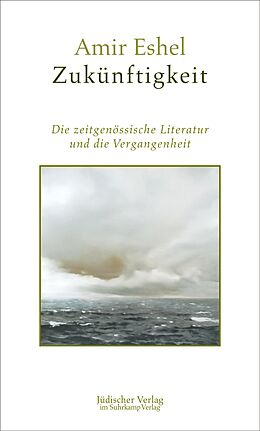 Cover: https://exlibris.azureedge.net/covers/9783/6335/4258/1/9783633542581xl.jpg