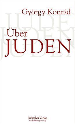 Cover: https://exlibris.azureedge.net/covers/9783/6335/4260/4/9783633542604xl.jpg