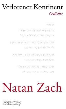 Cover: https://exlibris.azureedge.net/covers/9783/6335/4264/2/9783633542642xl.jpg