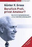 Cover: https://exlibris.azureedge.net/covers/9783/6360/1306/4/9783636013064xl.jpg