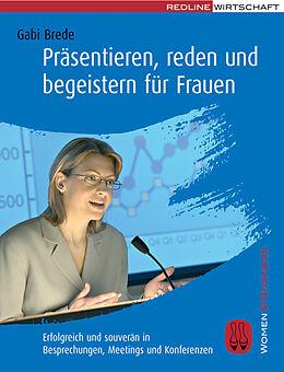Cover: https://exlibris.azureedge.net/covers/9783/6360/1386/6/9783636013866xl.jpg