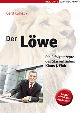 Cover: https://exlibris.azureedge.net/covers/9783/6360/1410/8/9783636014108xl.jpg