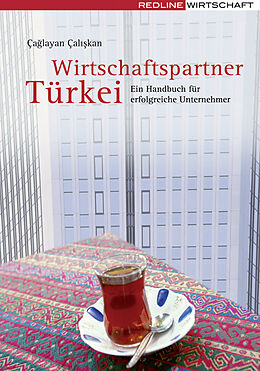 Cover: https://exlibris.azureedge.net/covers/9783/6360/1497/9/9783636014979xl.jpg