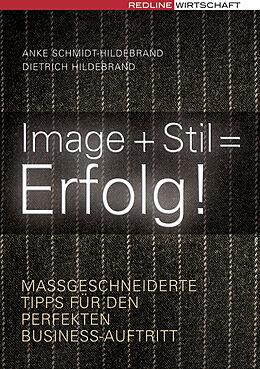 Cover: https://exlibris.azureedge.net/covers/9783/6360/1562/4/9783636015624xl.jpg