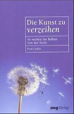 Cover: https://exlibris.azureedge.net/covers/9783/6360/7246/7/9783636072467xl.jpg