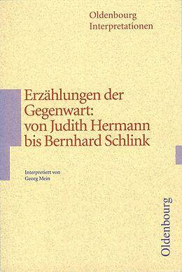 Cover: https://exlibris.azureedge.net/covers/9783/6370/0104/6/9783637001046xl.jpg