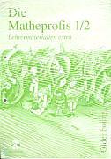 Cover: https://exlibris.azureedge.net/covers/9783/6370/0686/7/9783637006867xl.jpg