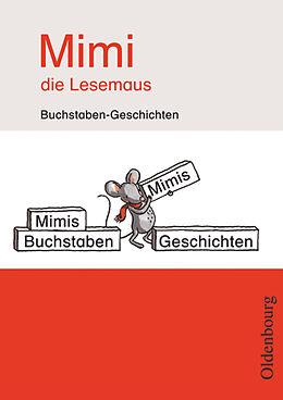 Cover: https://exlibris.azureedge.net/covers/9783/6370/0726/0/9783637007260xl.jpg