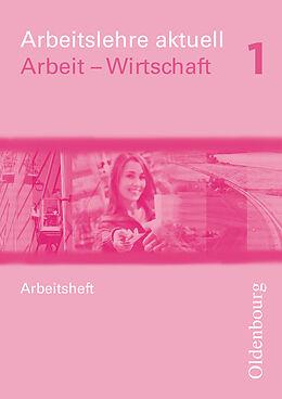 Cover: https://exlibris.azureedge.net/covers/9783/6370/1045/1/9783637010451xl.jpg