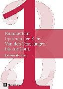 Cover: https://exlibris.azureedge.net/covers/9783/6370/1395/7/9783637013957xl.jpg