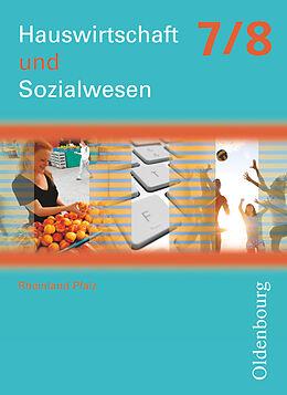 Cover: https://exlibris.azureedge.net/covers/9783/6370/1519/7/9783637015197xl.jpg