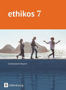 Cover: https://exlibris.azureedge.net/covers/9783/6370/1789/4/9783637017894xl.jpg