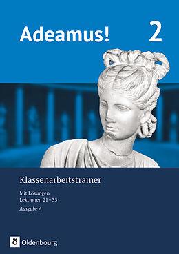Cover: https://exlibris.azureedge.net/covers/9783/6370/2368/0/9783637023680xl.jpg