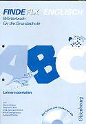 Cover: https://exlibris.azureedge.net/covers/9783/6371/3472/0/9783637134720xl.jpg