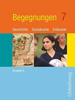 Cover: https://exlibris.azureedge.net/covers/9783/6378/3617/4/9783637836174xl.jpg