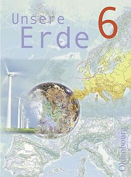 Cover: https://exlibris.azureedge.net/covers/9783/6378/5596/0/9783637855960xl.jpg