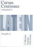 Cover: https://exlibris.azureedge.net/covers/9783/6378/7659/0/9783637876590xl.jpg