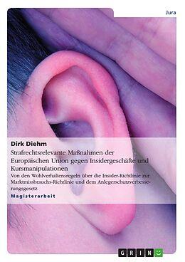 Cover: https://exlibris.azureedge.net/covers/9783/6380/0021/5/9783638000215xl.jpg