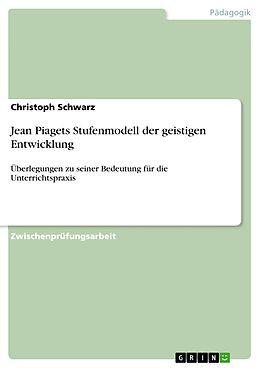 Cover: https://exlibris.azureedge.net/covers/9783/6380/0278/3/9783638002783xl.jpg