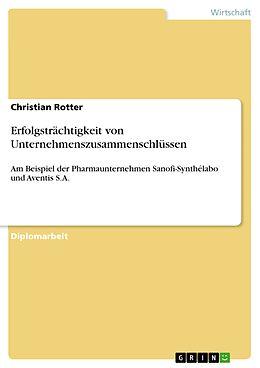 Cover: https://exlibris.azureedge.net/covers/9783/6380/0735/1/9783638007351xl.jpg