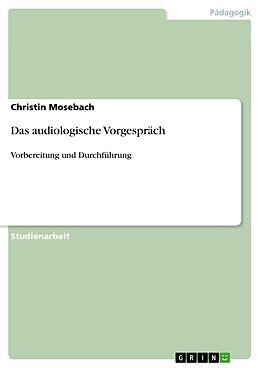 Cover: https://exlibris.azureedge.net/covers/9783/6380/0949/2/9783638009492xl.jpg