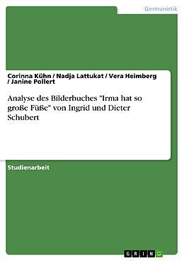 Cover: https://exlibris.azureedge.net/covers/9783/6380/1016/0/9783638010160xl.jpg