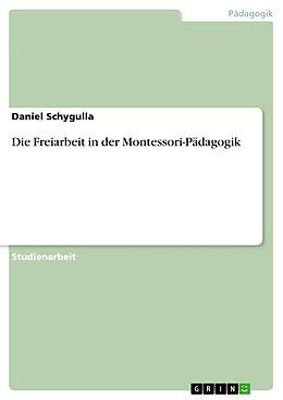 Cover: https://exlibris.azureedge.net/covers/9783/6380/1140/2/9783638011402xl.jpg