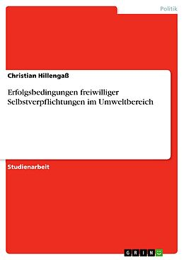 Cover: https://exlibris.azureedge.net/covers/9783/6380/1144/0/9783638011440xl.jpg