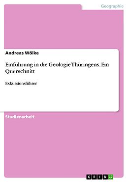 Cover: https://exlibris.azureedge.net/covers/9783/6380/1432/8/9783638014328xl.jpg