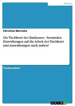Cover: https://exlibris.azureedge.net/covers/9783/6380/1555/4/9783638015554xl.jpg