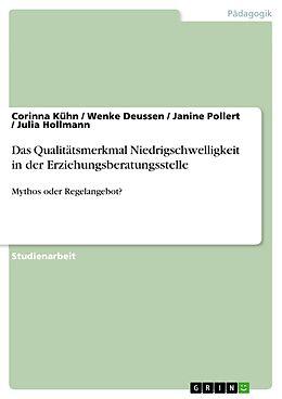 Cover: https://exlibris.azureedge.net/covers/9783/6380/1619/3/9783638016193xl.jpg